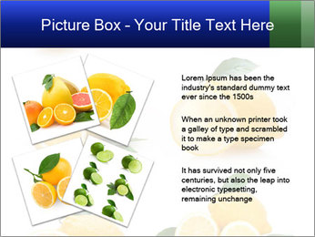 0000060833 PowerPoint Template - Slide 23