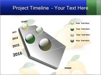 0000060833 PowerPoint Template - Slide 26