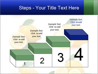 0000060833 PowerPoint Template - Slide 64