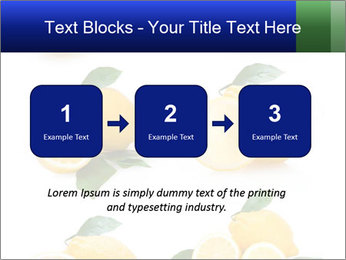 0000060833 PowerPoint Template - Slide 71