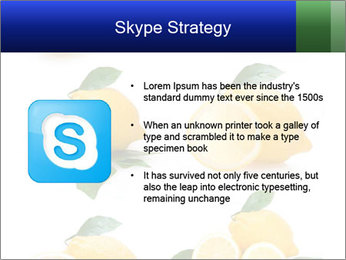 0000060833 PowerPoint Template - Slide 8