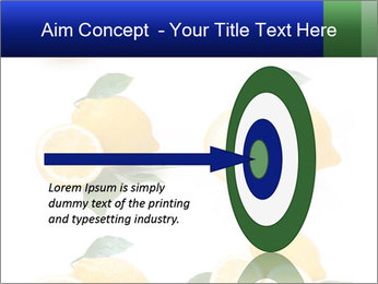 0000060833 PowerPoint Template - Slide 83