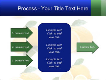 0000060833 PowerPoint Template - Slide 85