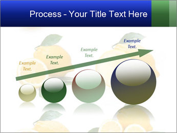 0000060833 PowerPoint Template - Slide 87