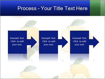 0000060833 PowerPoint Template - Slide 88