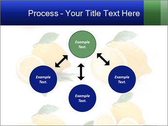 0000060833 PowerPoint Template - Slide 91