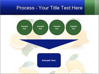 0000060833 PowerPoint Template - Slide 93