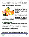0000060833 Word Templates - Page 4