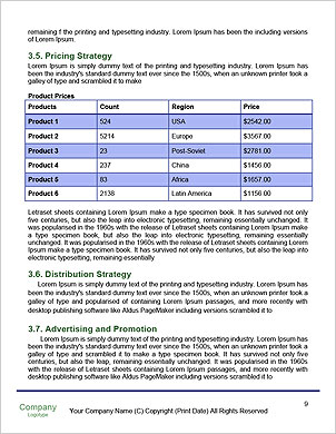 0000060833 Word Template - Page 9