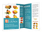 0000060834 Brochure Templates