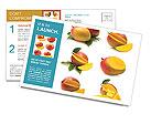0000060834 Postcard Templates