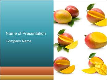 0000060834 PowerPoint Templates - Slide 1
