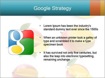 0000060834 PowerPoint Template - Slide 10