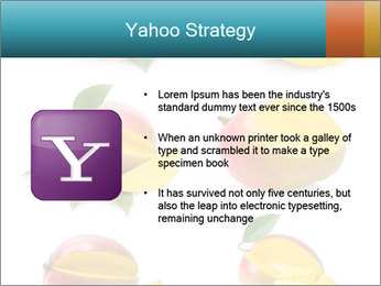 0000060834 PowerPoint Template - Slide 11