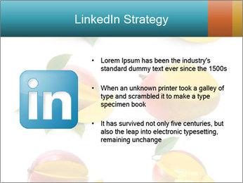 0000060834 PowerPoint Templates - Slide 12