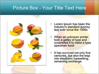 0000060834 PowerPoint Template - Slide 13