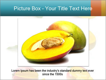 0000060834 PowerPoint Templates - Slide 15