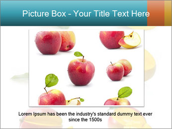 0000060834 PowerPoint Template - Slide 16
