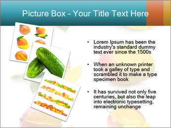 0000060834 PowerPoint Templates - Slide 17