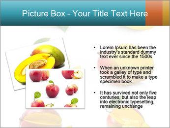 0000060834 PowerPoint Templates - Slide 20