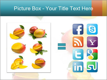 0000060834 PowerPoint Template - Slide 21