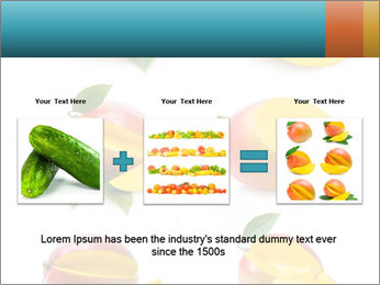 0000060834 PowerPoint Templates - Slide 22