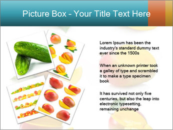 0000060834 PowerPoint Templates - Slide 23