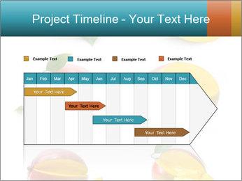 0000060834 PowerPoint Templates - Slide 25