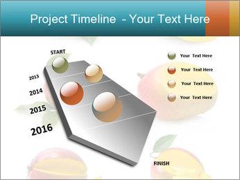 0000060834 PowerPoint Templates - Slide 26