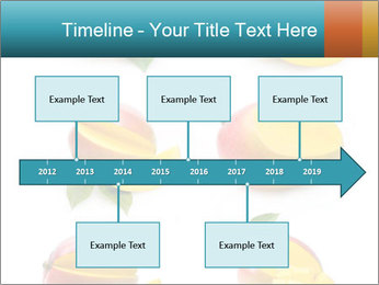 0000060834 PowerPoint Templates - Slide 28