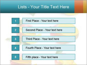 0000060834 PowerPoint Templates - Slide 3