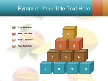 0000060834 PowerPoint Templates - Slide 31