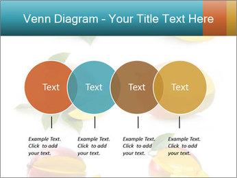 0000060834 PowerPoint Template - Slide 32