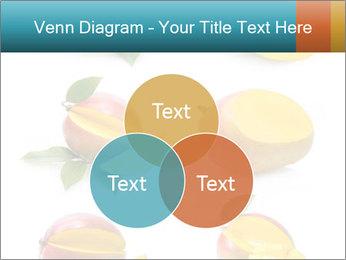 0000060834 PowerPoint Templates - Slide 33