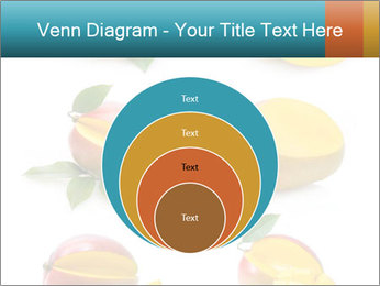 0000060834 PowerPoint Templates - Slide 34