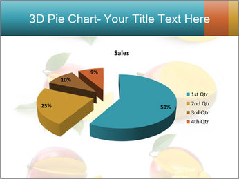 0000060834 PowerPoint Templates - Slide 35