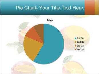 0000060834 PowerPoint Template - Slide 36