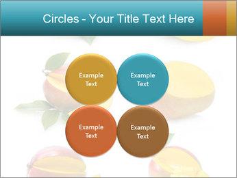 0000060834 PowerPoint Templates - Slide 38