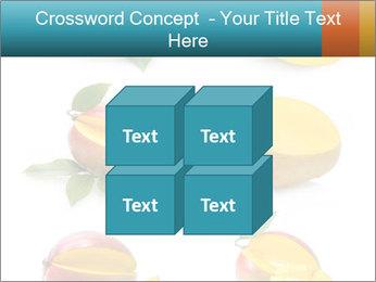 0000060834 PowerPoint Templates - Slide 39