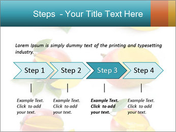 0000060834 PowerPoint Templates - Slide 4