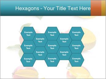 0000060834 PowerPoint Templates - Slide 44