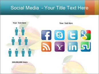 0000060834 PowerPoint Template - Slide 5