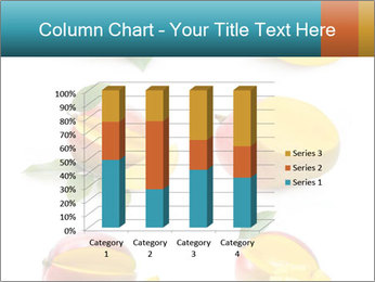 0000060834 PowerPoint Template - Slide 50