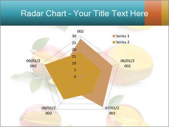0000060834 PowerPoint Templates - Slide 51