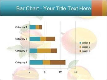 0000060834 PowerPoint Templates - Slide 52