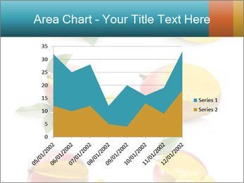 0000060834 PowerPoint Templates - Slide 53