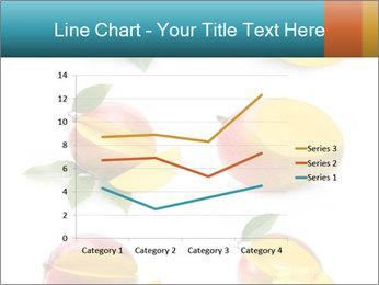 0000060834 PowerPoint Template - Slide 54