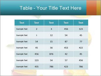 0000060834 PowerPoint Template - Slide 55