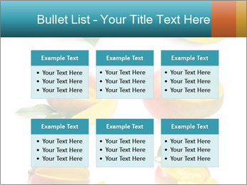 0000060834 PowerPoint Templates - Slide 56