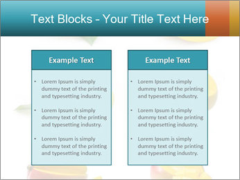 0000060834 PowerPoint Template - Slide 57